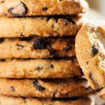 recette cookies facile
